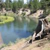 LaPine Campground
