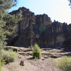 Ochoco Forest Campground