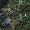 Keewaydin State Park Campgrounds