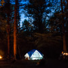 Oneida Village Campground