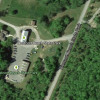 Westcott Beach State Campground