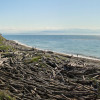 Fort Ebey Campground