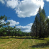 Simon B. Elliott Park Campground