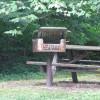 Kooser Park Campground