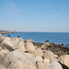 Hammonasset Beach Campground