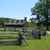 Fort Frederick Campground