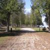 Onaway Campground