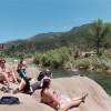 American Canyon Seasonal Campground