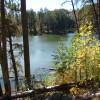 Bear Head Lake Campground