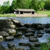 Camden Equestrian Campground