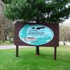 Lindbergh Campground