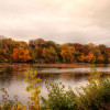 Hennepin Canal Campground