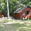Lacey-Keosauqua Campground