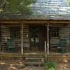 Andrew Jackson Campground