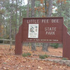 Little Pee Dee Campground