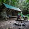 Grayson Highlands Campground