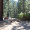 Goose Meadows Campground