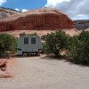Windwhistle Campground