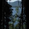 Heyburn Campground
