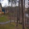 Joe Wheeler Campground