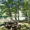 Meador Campground