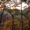 Kanawha Campground