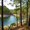Lake Sylvia Campground