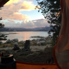 Marmot Rock Campground