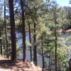 Knoll Lake Campground