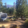 San Gorgonio Family Campground
