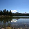 Porcupine Flat Campground