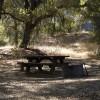 Ponderosa Campground