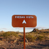 Fresno Vista Campsite