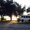 Sandy Beach Campground