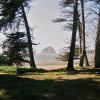 Morro Bay Campground