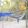 Post Oak Campground