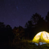 Tir Na NOg Farm Camp