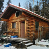 The Coop Cabin