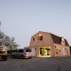 Rancho Notso Grande Guest House