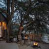 Rustic Cabin Paso Robles