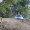 Old Yosemite Base Camp (4x4 ACCESS)