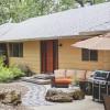 Forest Homestead at Yuba Retreat