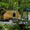 Molly Stark Campground