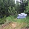 Sheridan Campground