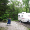 Charlestown Campground