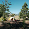 Mendo Permaculture Oasis