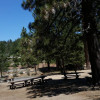Bandido Group Campground