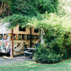River Bend, Magic Bus
