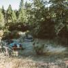 Abuelo Camp