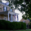 1812 Virginia Farmstay